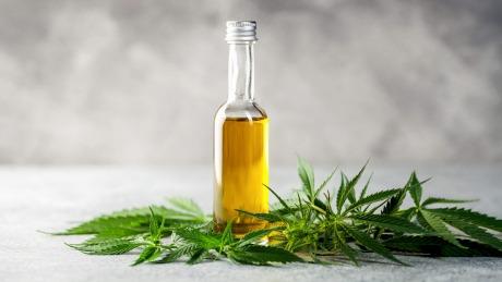 SQDC Cannabis